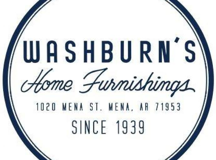 Washburn's Home Furnishings